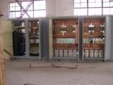 镇江冶炼设备回收-回收中频炉-江苏振吴中频炉回收