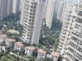 碧桂园凤凰城-逸品汤山-家庭和公司专业精保洁