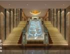 浴池装修 找合肥专业浴场装修设计公司 舒适从装修开始