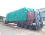 中港大件物流.中港陆运.到香港物流运输