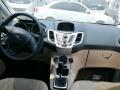 福特 嘉年华两厢 2010款 1.5 自动 时尚型限量版