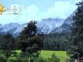 《保证纯玩》丽江到玉龙雪山体验海拔4506米