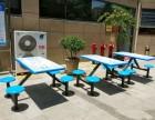 北碚重庆地区办公家具批发办公室家具办公折叠桌机场等候椅