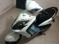 大家好常年优惠出售最新款最时髦摩托车 电动车