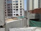 青海西宁专业钻孔水钻打孔 混凝土墙体楼板切割拆除