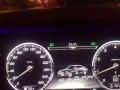 天津奔驰C200原厂胎压监测天津欧娜车品