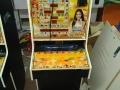 现在水果跑灯机哪里有卖多少钱一台 咨询价格优惠:180.
