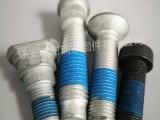 瑞安耐瑞气动元件上胶 文成耐瑞螺柱点胶 苍南耐瑞螺母涂胶加工