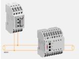 德国DOLD继电器控制模块CANopen总线模块005512