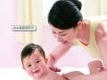 梅州客家优秀月嫂,尽心尽职照顾产妇,宝宝。