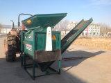 规模大的黑龙江粉土机公司 大兴安岭粉土机厂家