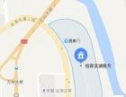 北滨路一段滨湖晓月 一楼清水房可做仓库 130平米