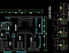 室内平面设计 Ps CAD 7月21日新班抢座啦
