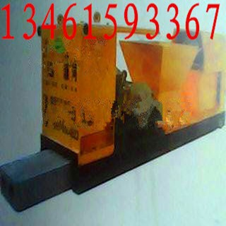 832934d5a075d1b4bbad3298ba0d685e.jpg