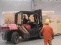 重型精密机器设备起重安装、货柜装卸、工厂整体搬迁