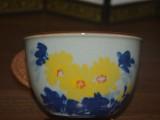 景德鎮全手工陶瓷茶具餐具酒瓶可定制代加工