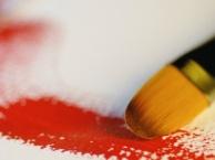 张家港美术素描画画培训班_学素描哪里培训的好