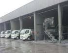 3吨5吨10吨15吨油罐车现货供应包上户可分期(抢