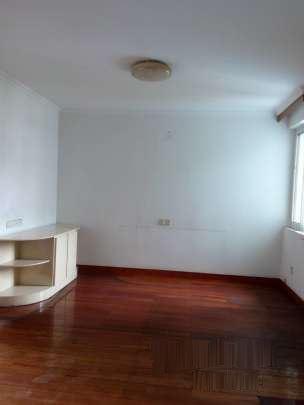 姚江花园 75平2房1500出租 价格便宜 看房有钥匙姚江花园