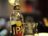 东莞格林王ipa小麦啤酒