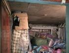 雅玛里克山 青峰路汇景小区地下室 仓库 11平米
