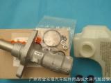 【丰田RAV4】汽车刹车泵