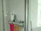 师大嘉苑 适合开工作室或者公司、空调暖气齐全