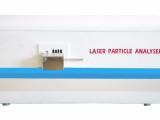 上海DPC-1511全量程激光粒度仪热销