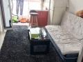 精装修家具家电齐全燕赵国际一室一厅一卫37平米房屋整洁干净
