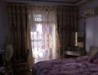 锦绣兰庭 5室2厅3卫 177平米