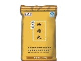 上将军原生态大米油粘米有机大米珍珠大米香