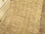 河南稻夫防汛草袋治沙草簾的用途
