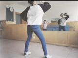 哈尔滨民族舞现代舞街舞爵士舞拉丁舞学校