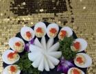 深圳高端外宴配送周年庆大盆菜围餐自助餐烧烤上门服务