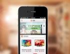 郑州做网站公司 手机站 微网站制作 app开发