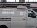 池州 小型面包冷藏车 多功能封闭冷藏车 面包冷藏