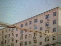 格林家园311中装有小房老证能贷.两个阳面卧室.南北通透