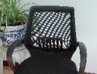 电脑椅转椅'