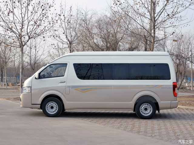 银川旅游租车青海旅游包车宁夏青海湖连线包车