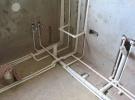 开封水电安装/专业电工/线路检修/吊顶装修