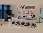全深圳绿植花卉租赁 办公室植物租摆 绿化工程养护