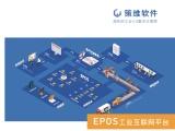 数字化工厂智慧管理系统