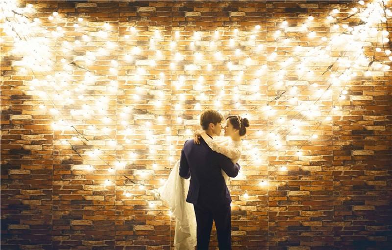 温州婚纱摄影介绍婚礼创意点子