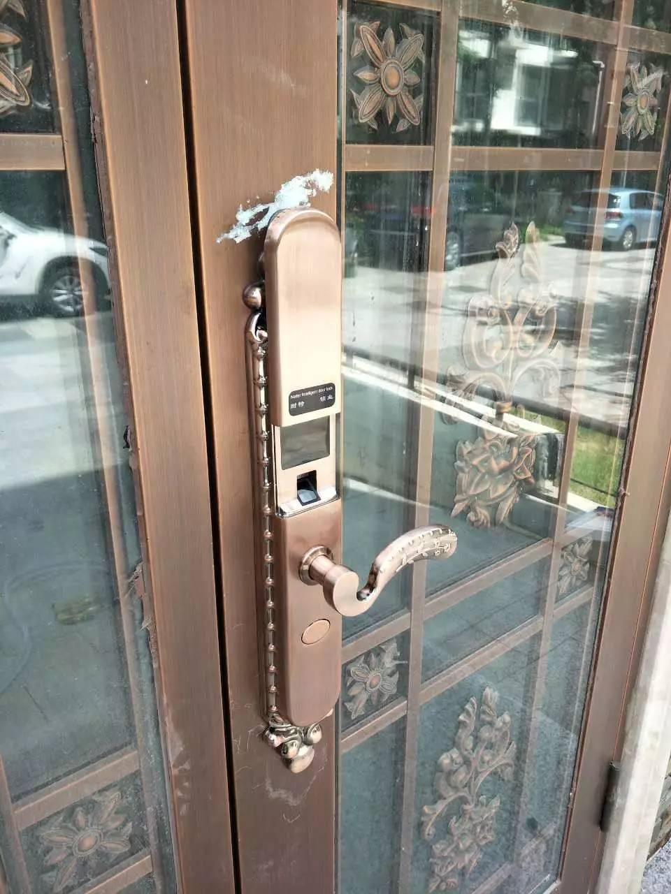 长春汽车厂区开锁公司 开锁修锁换锁,开锁电话,开锁价格