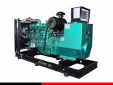 150kw玉柴柴油发电机YC