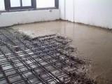 北京专业阁楼搭建混凝土浇筑楼板浇筑楼梯钢结构搭建室内隔层夹层