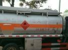 转让 油罐车东风手续齐全5吨油罐车出售诚心价面议