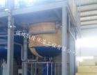 唐山铁皮保温施工队 具备防腐施工资质