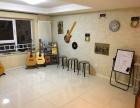 南开中学附近天籁吉他培训招生啦交通方便随到随学