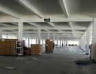 江北洪塘创业C区3楼3500平带3吨货梯